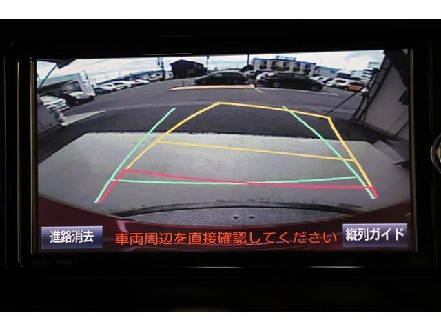 カスタムG S 両側電動スライドドア スマートキー 盗難防止システム ETC バックカメラ 横滑り防止装置 アルミホイール ウォークスルー フルセグ ミュージックプレイヤー接続可 衝突防止システム LEDヘッドランプ(6枚目)