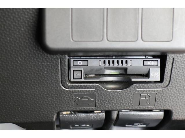 カスタムG S 両側電動スライドドア スマートキー 盗難防止システム ETC バックカメラ 横滑り防止装置 アルミホイール ウォークスルー フルセグ ミュージックプレイヤー接続可 衝突防止システム LEDヘッドランプ(7枚目)