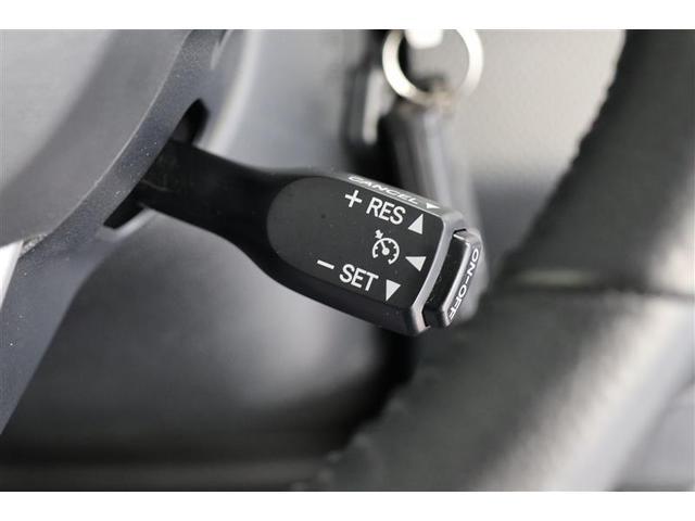 カスタムG S 両側電動スライドドア スマートキー 盗難防止システム ETC バックカメラ 横滑り防止装置 アルミホイール ウォークスルー フルセグ ミュージックプレイヤー接続可 衝突防止システム LEDヘッドランプ(8枚目)
