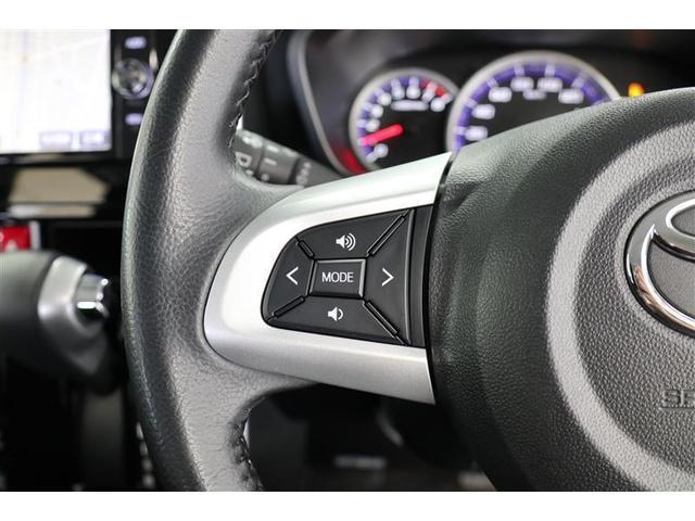 カスタムG S 両側電動スライドドア スマートキー 盗難防止システム ETC バックカメラ 横滑り防止装置 アルミホイール ウォークスルー フルセグ ミュージックプレイヤー接続可 衝突防止システム LEDヘッドランプ(11枚目)