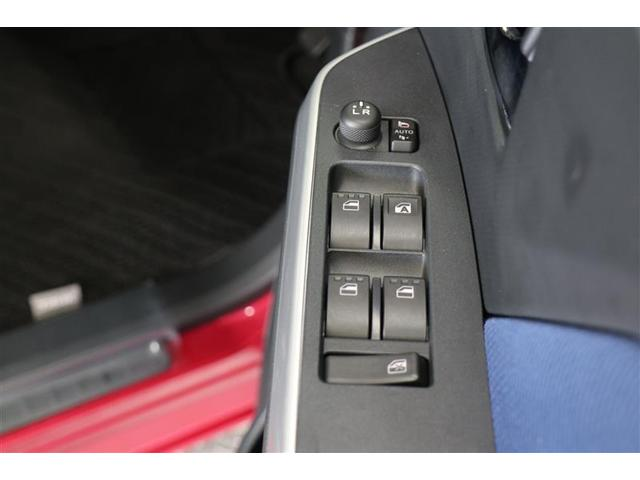 カスタムG S 両側電動スライドドア スマートキー 盗難防止システム ETC バックカメラ 横滑り防止装置 アルミホイール ウォークスルー フルセグ ミュージックプレイヤー接続可 衝突防止システム LEDヘッドランプ(12枚目)