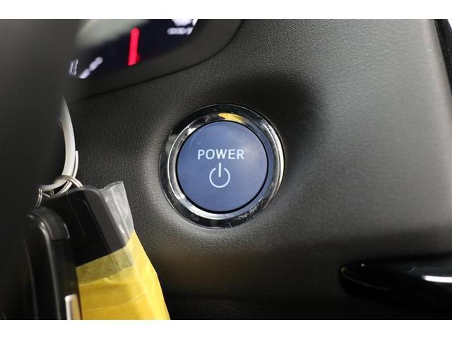 RSアドバンス Four 4WD 革シート スマートキー パワーシート 盗難防止システム ETC バックカメラ 横滑り防止装置 アルミホイール フルセグ ミュージックプレイヤー接続可 衝突防止システム LEDヘッドランプ(9枚目)