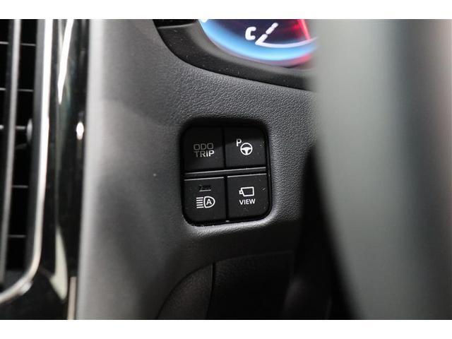 RSアドバンス Four 4WD 革シート スマートキー パワーシート 盗難防止システム ETC バックカメラ 横滑り防止装置 アルミホイール フルセグ ミュージックプレイヤー接続可 衝突防止システム LEDヘッドランプ(10枚目)