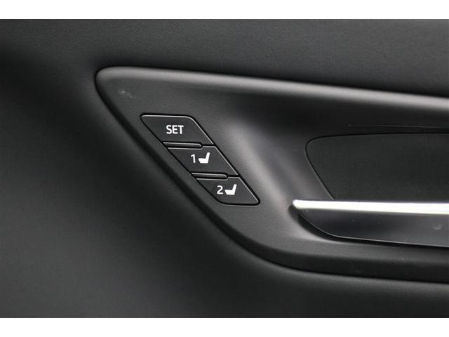 RSアドバンス Four 4WD 革シート スマートキー パワーシート 盗難防止システム ETC バックカメラ 横滑り防止装置 アルミホイール フルセグ ミュージックプレイヤー接続可 衝突防止システム LEDヘッドランプ(11枚目)