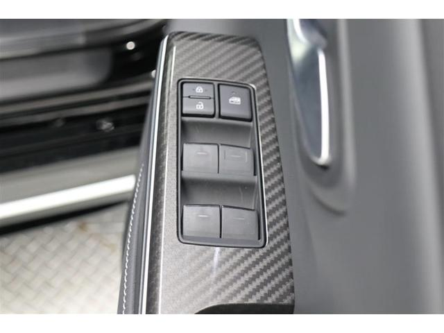 RSアドバンス Four 4WD 革シート スマートキー パワーシート 盗難防止システム ETC バックカメラ 横滑り防止装置 アルミホイール フルセグ ミュージックプレイヤー接続可 衝突防止システム LEDヘッドランプ(12枚目)