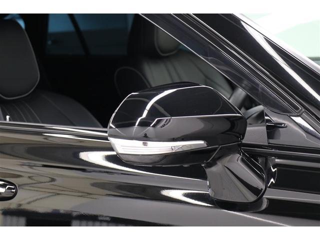 RSアドバンス Four 4WD 革シート スマートキー パワーシート 盗難防止システム ETC バックカメラ 横滑り防止装置 アルミホイール フルセグ ミュージックプレイヤー接続可 衝突防止システム LEDヘッドランプ(16枚目)