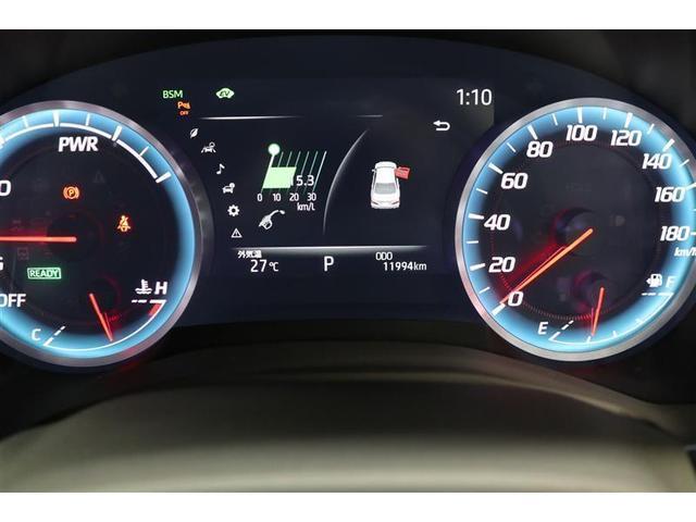RSアドバンス Four 4WD 革シート スマートキー パワーシート 盗難防止システム ETC バックカメラ 横滑り防止装置 アルミホイール フルセグ ミュージックプレイヤー接続可 衝突防止システム LEDヘッドランプ(19枚目)