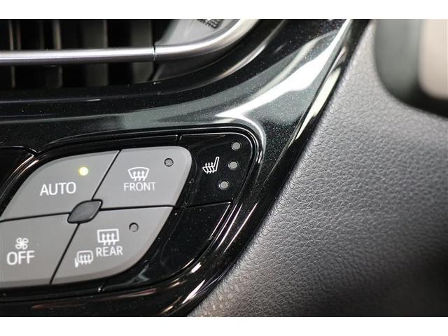 G-T スマートキー 盗難防止システム ETC バックカメラ 横滑り防止装置 アルミホイール フルセグ ミュージックプレイヤー接続可 衝突防止システム LEDヘッドランプ メモリーナビ(9枚目)