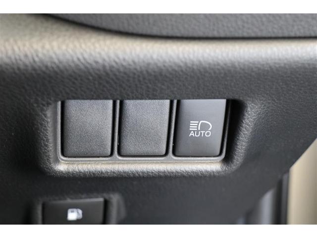 G-T スマートキー 盗難防止システム ETC バックカメラ 横滑り防止装置 アルミホイール フルセグ ミュージックプレイヤー接続可 衝突防止システム LEDヘッドランプ メモリーナビ(10枚目)