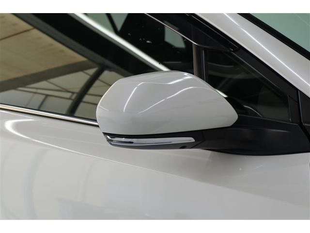 G-T スマートキー 盗難防止システム ETC バックカメラ 横滑り防止装置 アルミホイール フルセグ ミュージックプレイヤー接続可 衝突防止システム LEDヘッドランプ メモリーナビ(16枚目)