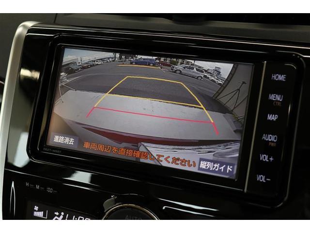 A15 Gパッケージ スマートキー 盗難防止システム ETC バックカメラ 横滑り防止装置 フルセグ ミュージックプレイヤー接続可 衝突防止システム メモリーナビ DVD再生 アイドリングストップ CD ABS エアバッグ(6枚目)