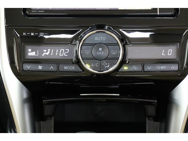 A15 Gパッケージ スマートキー 盗難防止システム ETC バックカメラ 横滑り防止装置 フルセグ ミュージックプレイヤー接続可 衝突防止システム メモリーナビ DVD再生 アイドリングストップ CD ABS エアバッグ(7枚目)