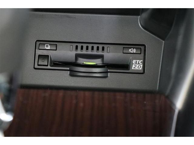 A15 Gパッケージ スマートキー 盗難防止システム ETC バックカメラ 横滑り防止装置 フルセグ ミュージックプレイヤー接続可 衝突防止システム メモリーナビ DVD再生 アイドリングストップ CD ABS エアバッグ(8枚目)