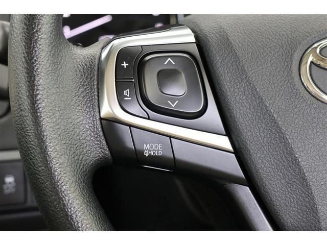 A15 Gパッケージ スマートキー 盗難防止システム ETC バックカメラ 横滑り防止装置 フルセグ ミュージックプレイヤー接続可 衝突防止システム メモリーナビ DVD再生 アイドリングストップ CD ABS エアバッグ(9枚目)