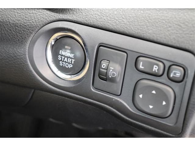 A15 Gパッケージ スマートキー 盗難防止システム ETC バックカメラ 横滑り防止装置 フルセグ ミュージックプレイヤー接続可 衝突防止システム メモリーナビ DVD再生 アイドリングストップ CD ABS エアバッグ(11枚目)
