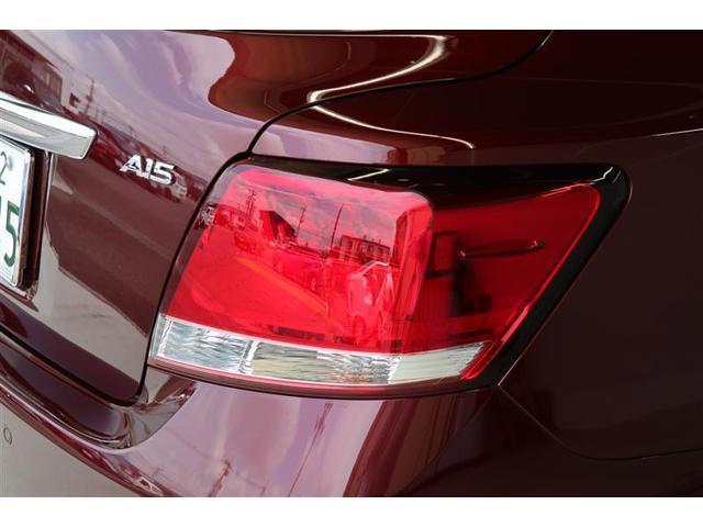 A15 Gパッケージ スマートキー 盗難防止システム ETC バックカメラ 横滑り防止装置 フルセグ ミュージックプレイヤー接続可 衝突防止システム メモリーナビ DVD再生 アイドリングストップ CD ABS エアバッグ(23枚目)