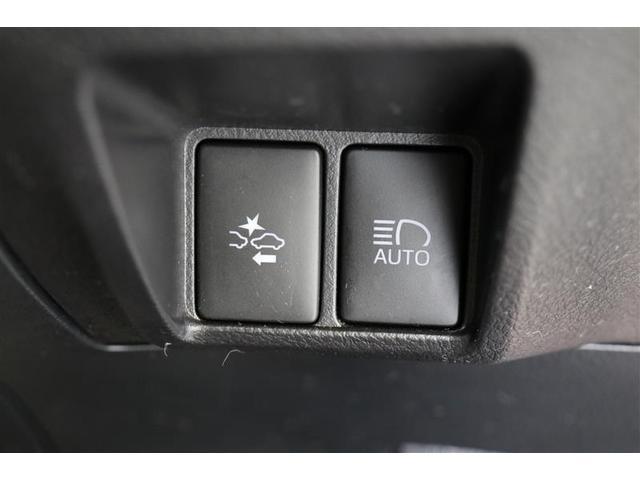 A15 Gパッケージ スマートキー 盗難防止システム ETC バックカメラ 横滑り防止装置 フルセグ ミュージックプレイヤー接続可 衝突防止システム メモリーナビ DVD再生 アイドリングストップ CD ABS エアバッグ(29枚目)