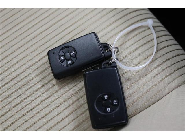 A15 Gパッケージ スマートキー 盗難防止システム ETC バックカメラ 横滑り防止装置 フルセグ ミュージックプレイヤー接続可 衝突防止システム メモリーナビ DVD再生 アイドリングストップ CD ABS エアバッグ(32枚目)