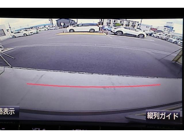 アエラス プレミアム-G 両側電動スライドドア ハーフレザーシート スマートキー パワーシート 盗難防止システム ETC バックカメラ 横滑り防止装置 アルミホイール 3列シート エアロ フルセグ ミュージックプレイヤー接続可(6枚目)