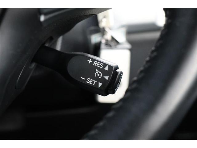 アエラス プレミアム-G 両側電動スライドドア ハーフレザーシート スマートキー パワーシート 盗難防止システム ETC バックカメラ 横滑り防止装置 アルミホイール 3列シート エアロ フルセグ ミュージックプレイヤー接続可(8枚目)