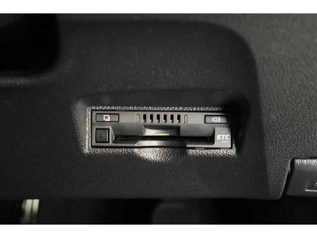 Sセーフティプラス ツートーン スマートキー 盗難防止システム ETC バックカメラ 横滑り防止装置 アルミホイール フルセグ ミュージックプレイヤー接続可 衝突防止システム LEDヘッドランプ メモリーナビ DVD再生 CD(7枚目)