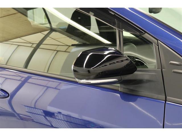 Sセーフティプラス ツートーン スマートキー 盗難防止システム ETC バックカメラ 横滑り防止装置 アルミホイール フルセグ ミュージックプレイヤー接続可 衝突防止システム LEDヘッドランプ メモリーナビ DVD再生 CD(16枚目)