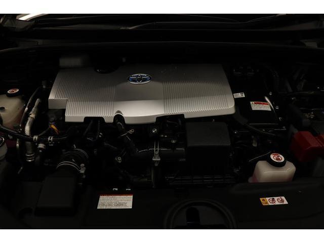 Sセーフティプラス ツートーン スマートキー 盗難防止システム ETC バックカメラ 横滑り防止装置 アルミホイール フルセグ ミュージックプレイヤー接続可 衝突防止システム LEDヘッドランプ メモリーナビ DVD再生 CD(21枚目)