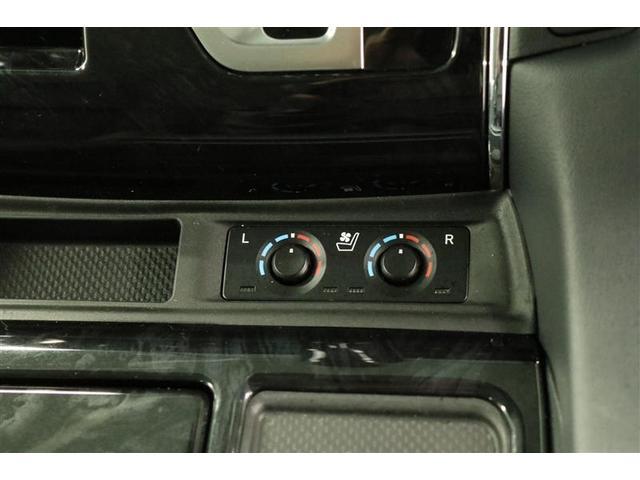 2.5Z Gエディション 両側電動スライドドア 革シート スマートキー 盗難防止システム ETC バックカメラ 横滑り防止装置 アルミホイール 3列シート フルセグ ミュージックプレイヤー接続可 衝突防止システム(9枚目)