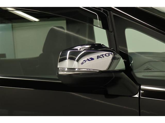 2.5Z Gエディション 両側電動スライドドア 革シート スマートキー 盗難防止システム ETC バックカメラ 横滑り防止装置 アルミホイール 3列シート フルセグ ミュージックプレイヤー接続可 衝突防止システム(24枚目)