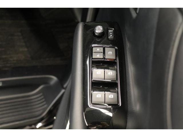2.5Z Gエディション 両側電動スライドドア 革シート スマートキー 盗難防止システム ETC バックカメラ 横滑り防止装置 アルミホイール 3列シート フルセグ ミュージックプレイヤー接続可 衝突防止システム(26枚目)