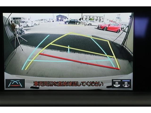 G スマートキー パワーシート 盗難防止システム ETC バックカメラ 横滑り防止装置 アルミホイール フルセグ ミュージックプレイヤー接続可 衝突防止システム LEDヘッドランプ メモリーナビ(6枚目)