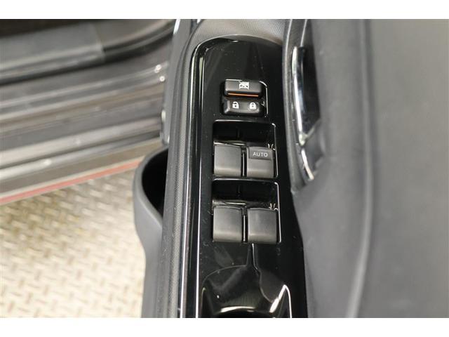 G GRスポーツ・17インチパッケージ スマートキー 盗難防止システム ETC バックカメラ 横滑り防止装置 アルミホイール フルセグ ミュージックプレイヤー接続可 衝突防止システム LEDヘッドランプ メモリーナビ DVD再生 CD(11枚目)