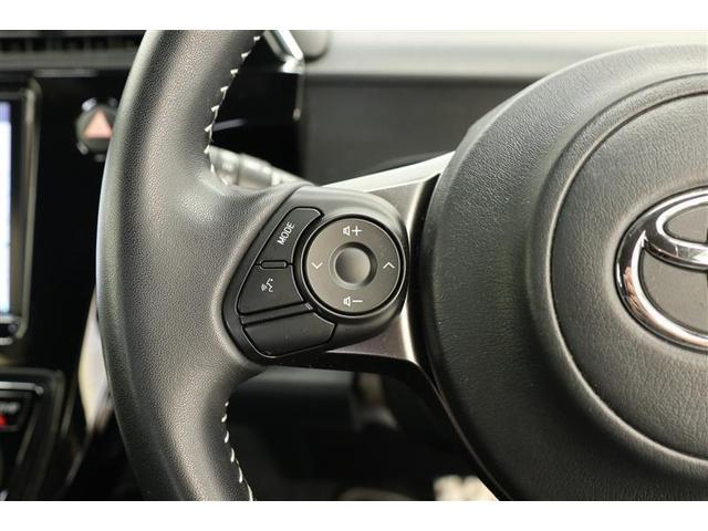 G GRスポーツ・17インチパッケージ スマートキー 盗難防止システム ETC バックカメラ 横滑り防止装置 アルミホイール フルセグ ミュージックプレイヤー接続可 衝突防止システム LEDヘッドランプ メモリーナビ DVD再生 CD(25枚目)