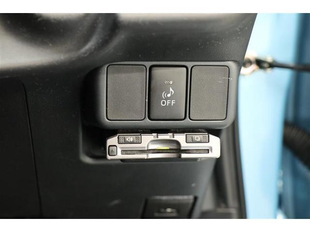 S スマートキー 盗難防止システム ETC バックカメラ 横滑り防止装置 フルセグ ミュージックプレイヤー接続可 メモリーナビ DVD再生 CD ABS エアバッグ エアコン パワーステアリング(8枚目)