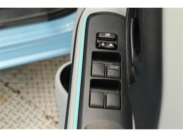 S スマートキー 盗難防止システム ETC バックカメラ 横滑り防止装置 フルセグ ミュージックプレイヤー接続可 メモリーナビ DVD再生 CD ABS エアバッグ エアコン パワーステアリング(9枚目)