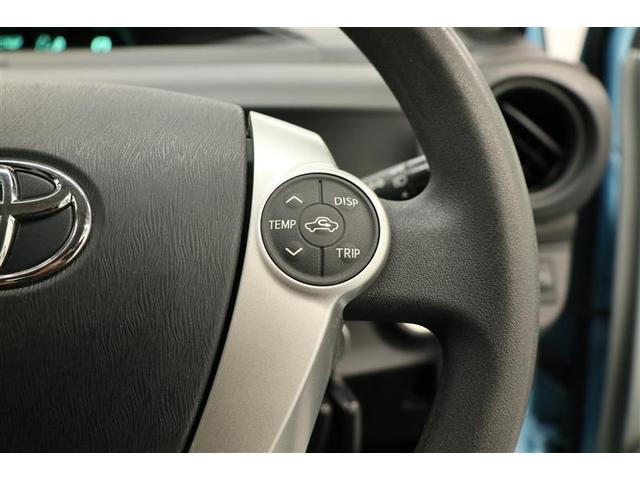 S スマートキー 盗難防止システム ETC バックカメラ 横滑り防止装置 フルセグ ミュージックプレイヤー接続可 メモリーナビ DVD再生 CD ABS エアバッグ エアコン パワーステアリング(10枚目)