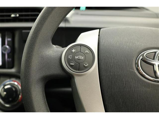 S スマートキー 盗難防止システム ETC バックカメラ 横滑り防止装置 フルセグ ミュージックプレイヤー接続可 メモリーナビ DVD再生 CD ABS エアバッグ エアコン パワーステアリング(11枚目)