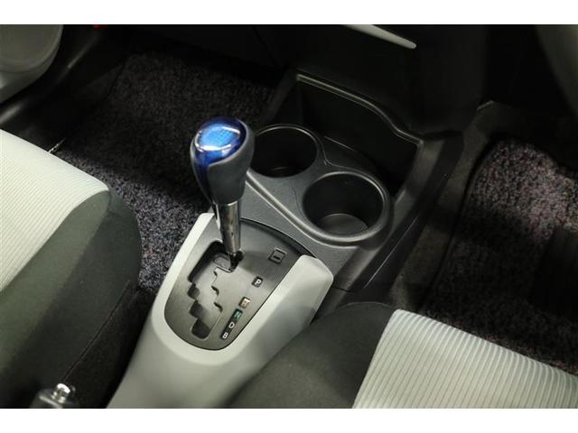 S スマートキー 盗難防止システム ETC バックカメラ 横滑り防止装置 フルセグ ミュージックプレイヤー接続可 メモリーナビ DVD再生 CD ABS エアバッグ エアコン パワーステアリング(12枚目)