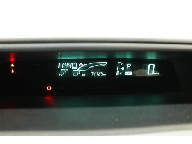S スマートキー 盗難防止システム ETC バックカメラ 横滑り防止装置 フルセグ ミュージックプレイヤー接続可 メモリーナビ DVD再生 CD ABS エアバッグ エアコン パワーステアリング(19枚目)