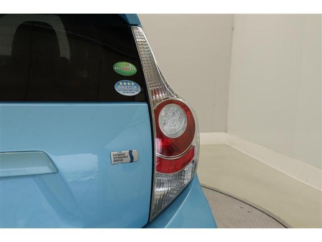 S スマートキー 盗難防止システム ETC バックカメラ 横滑り防止装置 フルセグ ミュージックプレイヤー接続可 メモリーナビ DVD再生 CD ABS エアバッグ エアコン パワーステアリング(23枚目)