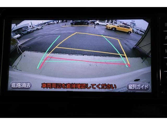 2.5Z 両側電動スライドドア スマートキー 盗難防止システム ETC バックカメラ 横滑り防止装置 アルミホイール 3列シート ワンセグ ミュージックプレイヤー接続可 衝突防止システム LEDヘッドランプ(6枚目)
