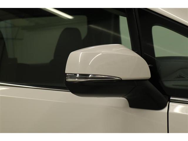 2.5Z 両側電動スライドドア スマートキー 盗難防止システム ETC バックカメラ 横滑り防止装置 アルミホイール 3列シート ワンセグ ミュージックプレイヤー接続可 衝突防止システム LEDヘッドランプ(16枚目)