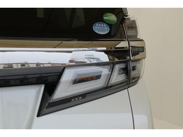 2.5Z 両側電動スライドドア スマートキー 盗難防止システム ETC バックカメラ 横滑り防止装置 アルミホイール 3列シート ワンセグ ミュージックプレイヤー接続可 衝突防止システム LEDヘッドランプ(22枚目)