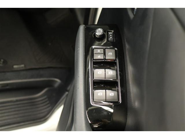 2.5Z 両側電動スライドドア スマートキー 盗難防止システム ETC バックカメラ 横滑り防止装置 アルミホイール 3列シート ワンセグ ミュージックプレイヤー接続可 衝突防止システム LEDヘッドランプ(23枚目)
