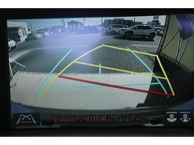 S Cパッケージ スマートキー パワーシート 盗難防止システム ETC バックカメラ 横滑り防止装置 アルミホイール フルセグ ミュージックプレイヤー接続可 衝突防止システム LEDヘッドランプ メモリーナビ(6枚目)