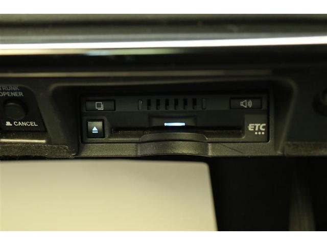 S Cパッケージ スマートキー パワーシート 盗難防止システム ETC バックカメラ 横滑り防止装置 アルミホイール フルセグ ミュージックプレイヤー接続可 衝突防止システム LEDヘッドランプ メモリーナビ(8枚目)