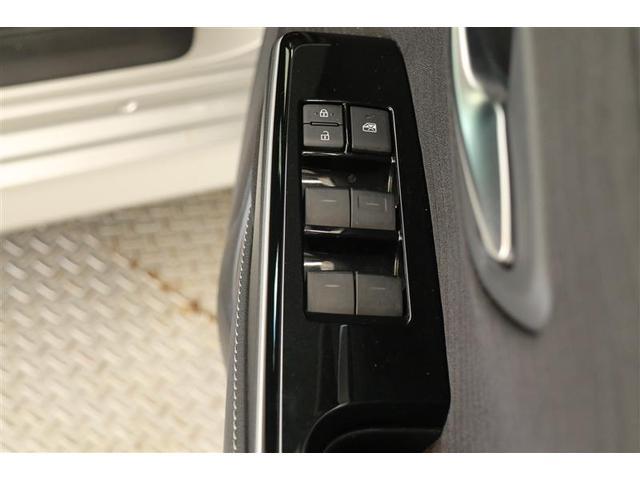 S Cパッケージ スマートキー パワーシート 盗難防止システム ETC バックカメラ 横滑り防止装置 アルミホイール フルセグ ミュージックプレイヤー接続可 衝突防止システム LEDヘッドランプ メモリーナビ(24枚目)