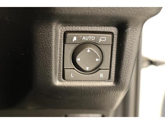 S Cパッケージ スマートキー パワーシート 盗難防止システム ETC バックカメラ 横滑り防止装置 アルミホイール フルセグ ミュージックプレイヤー接続可 衝突防止システム LEDヘッドランプ メモリーナビ(25枚目)