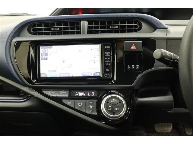 S スマートキー 盗難防止システム バックカメラ 横滑り防止装置 ワンセグ ミュージックプレイヤー接続可 衝突防止システム メモリーナビ CD ABS エアバッグ エアコン パワーステアリング(5枚目)