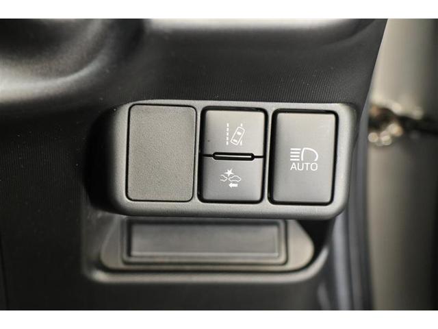 S スマートキー 盗難防止システム バックカメラ 横滑り防止装置 ワンセグ ミュージックプレイヤー接続可 衝突防止システム メモリーナビ CD ABS エアバッグ エアコン パワーステアリング(6枚目)